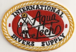 aquatech divers supply