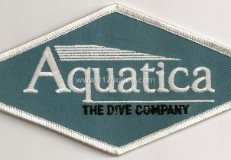 aquatica the dive company