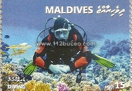 maldives diving scuba15a