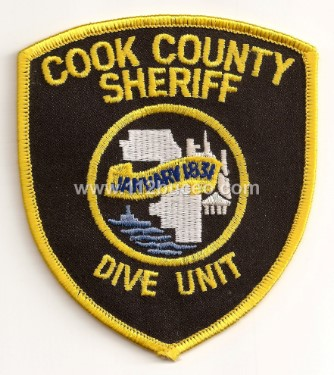 cook_county_sheriff_dive_unit.jpg
