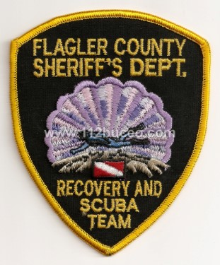 flager_county_sheriff_recovery_scuba_team.jpg