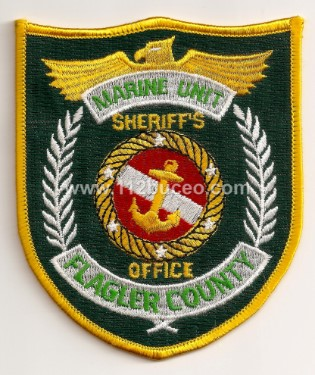 flagler_county_sheriff_office_marine_unit.jpg