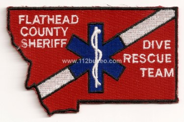 flathead_county_sheriff_dive_rescue_team.jpg