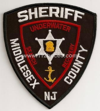 middlesex_county_sheriff_underwater_search_rescue.jpg