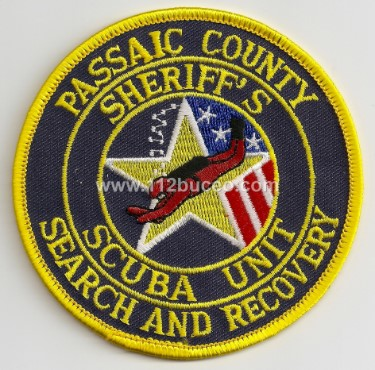 passaic_county_scuba_unit_search_recovery.jpg