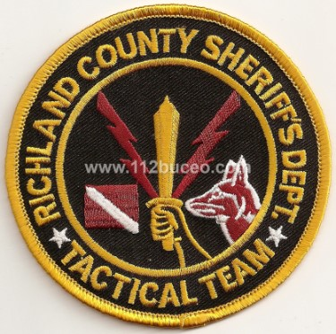 richland_county_sheriff_tactical_team.jpg