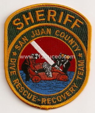 san_juan_county_dive_rescue_recovery_team.jpg