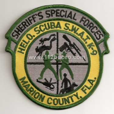 sheriff_special_forces_marion_county_scuba.jpg