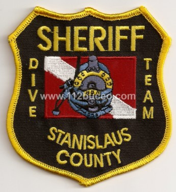 stanislaus_county_dive_team.jpg