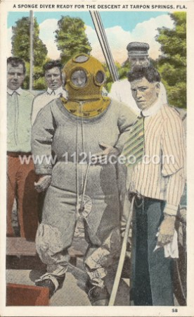 sponge_diver_ready_descent_tarpon_springs.jpg