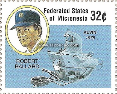 micronesia_pioners_of_the_deep_robert_ballard_alvin.jpg