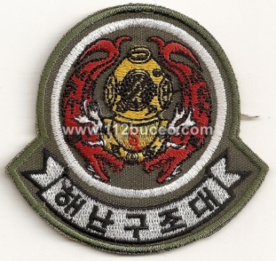 south_korea_navy_rescue_salvage.jpg
